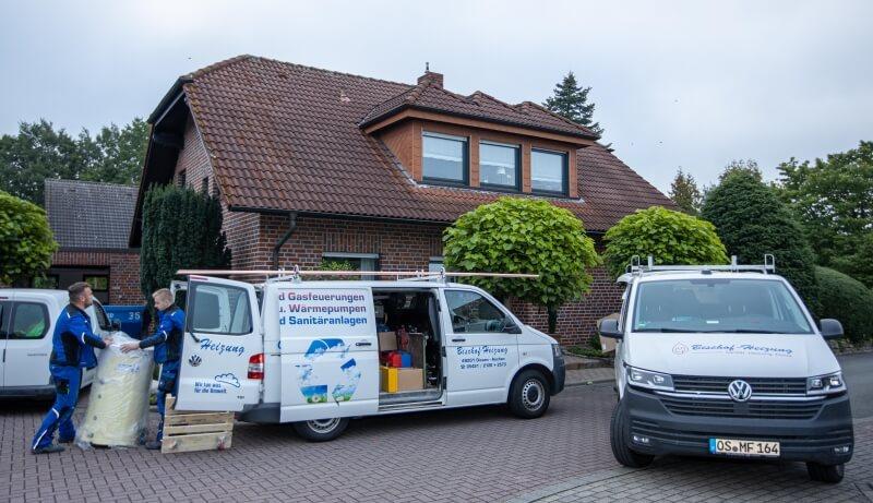bischof-heizung_fuer-ihr-zuhause (2)