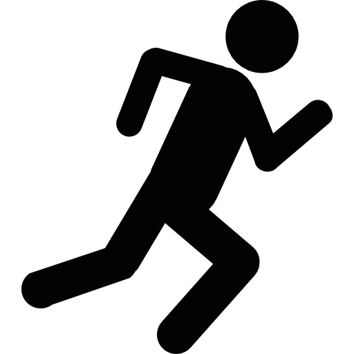 running-stick-figure