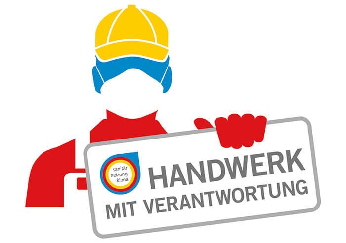 bischof-heizung_handwerk-mit-verantwortung_v1